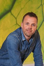 Martin van der Spek