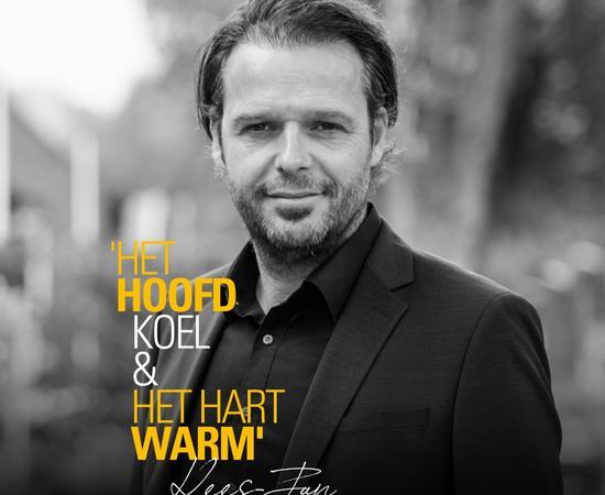 Kees-Jan Borsboom