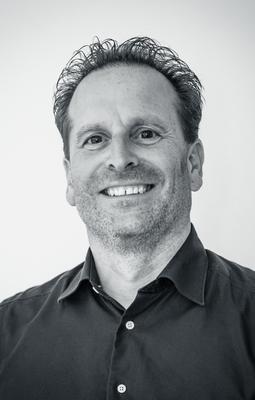 René Knippenberg