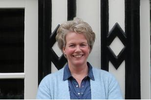 Mariska Zonneveld