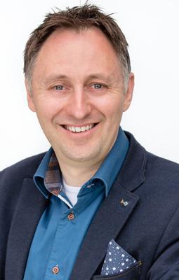 Frank van Uffelen