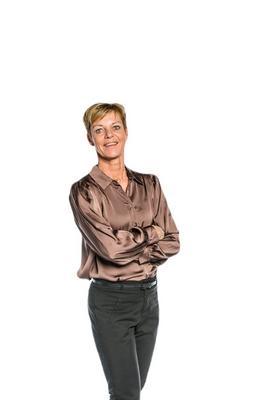 Herma Croezen-Roelofs