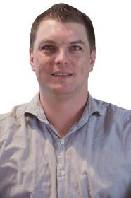 Sergej Jacobs