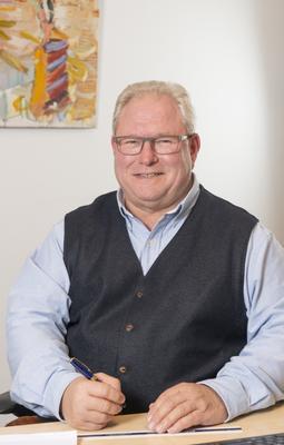 Erik Rosendaal