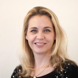 Petra Huisman