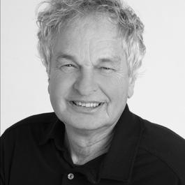 Bernd Wilhelm