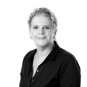 Henriette Beijersbergen