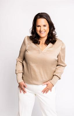 Debbie Mels
