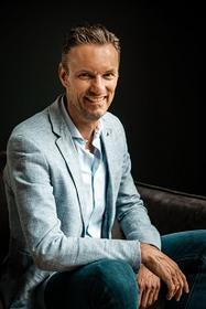 Richard Schroeten