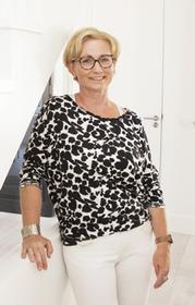 Jannette Klumpenaar- Prins