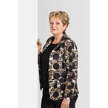 Petra van der Poll