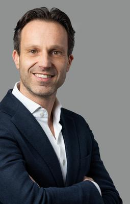 Jeroen Meijer RT-RMT