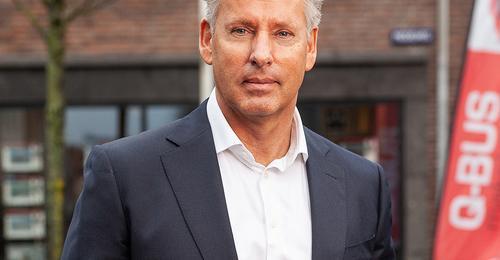 Ton Martens
