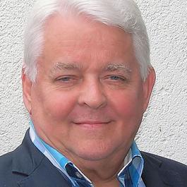 A.H.J. Jansen