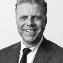 Roger Heemskerk