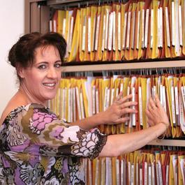 Ellen Stokkermans