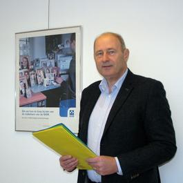 Jan van Beukering