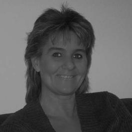Marion Sikkema-Huijsmans