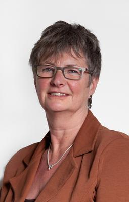 P. (Paula) Joosten-Deenen