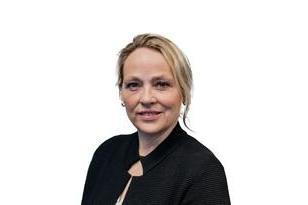 Mieke Koster