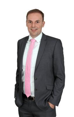 Steven Venhorst