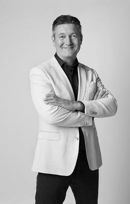 Frans Vogel