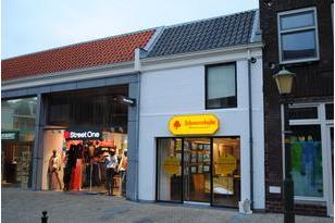Alexander van der Schalk Kamberg