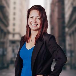 Suzanne Sannen