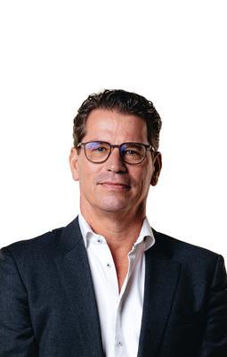 Geert Dupree