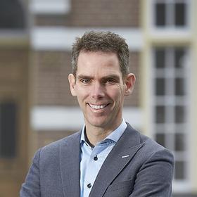 P. Doornbos