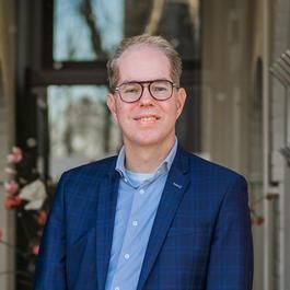 Pieter Germeraad