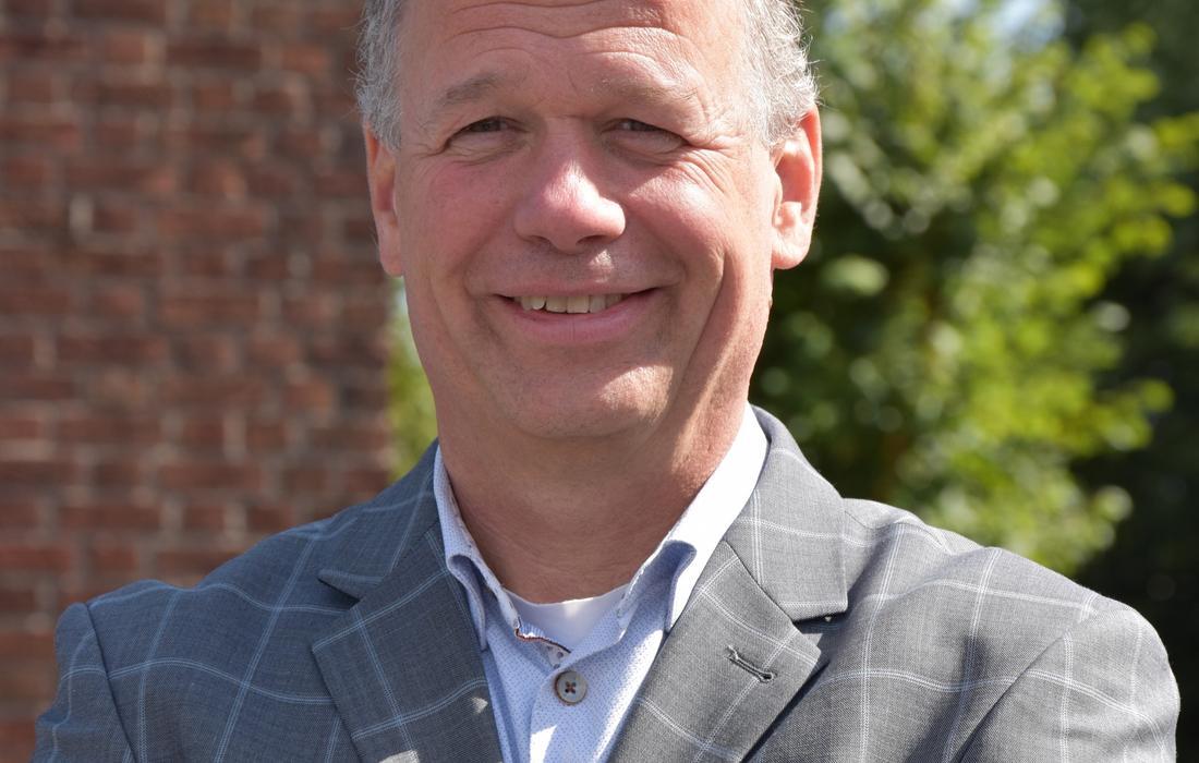 Geert van der Loo