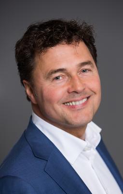 Wim Kronenburg