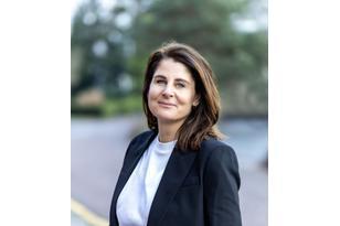 Inge Achterberg