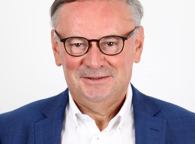 Wim Dekkers
