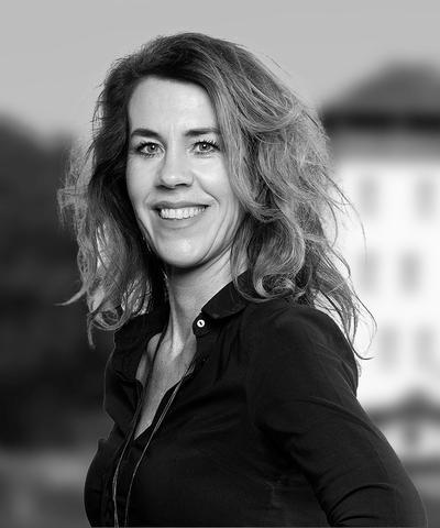 Esther Karsten