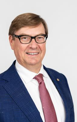 Jeroen van den Boogaard