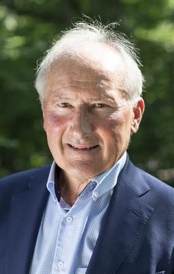 Willem van den Elzen