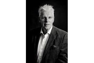 Geert van Helmond