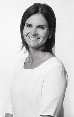 Karin Meijs