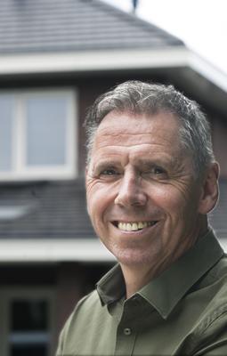 Frans van den Heuvel RM, RT