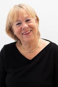 Hannie Daniels-Stokvis