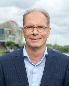 Theo Groen
