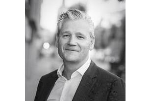 Seppe Huijbregts