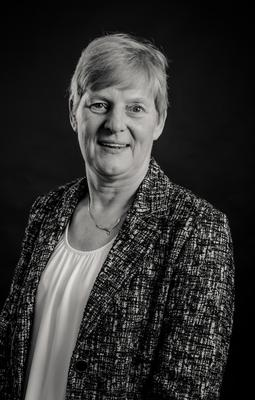 Ilse van Heugten-Smeets