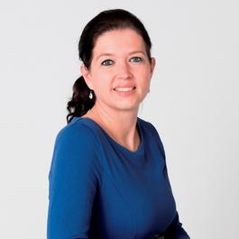 Caroll Klep