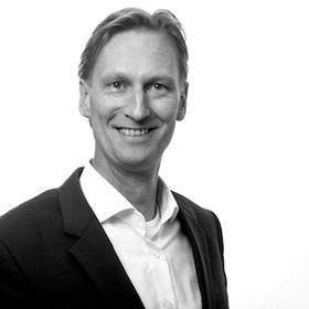 Niels Versteeg