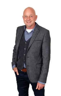 Herman Venhorst