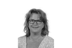 Saskia van Eck