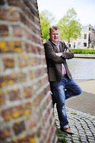 Stefan van Steijn
